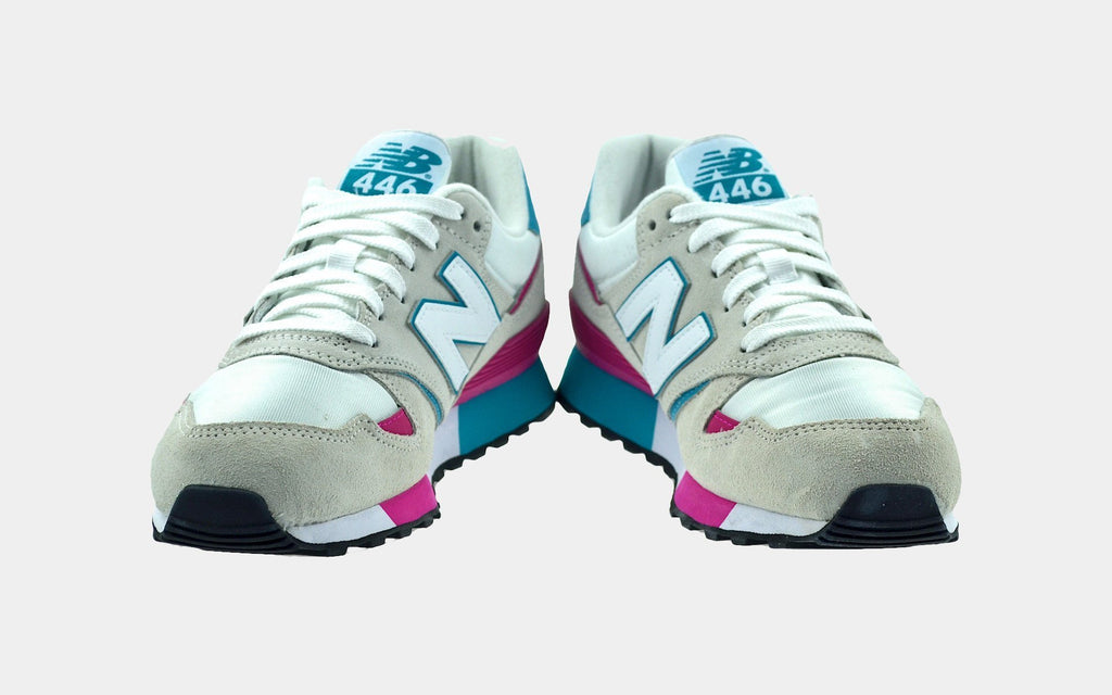 New Balance U446MWT-Sneakers-New Balance-Circle of Trust