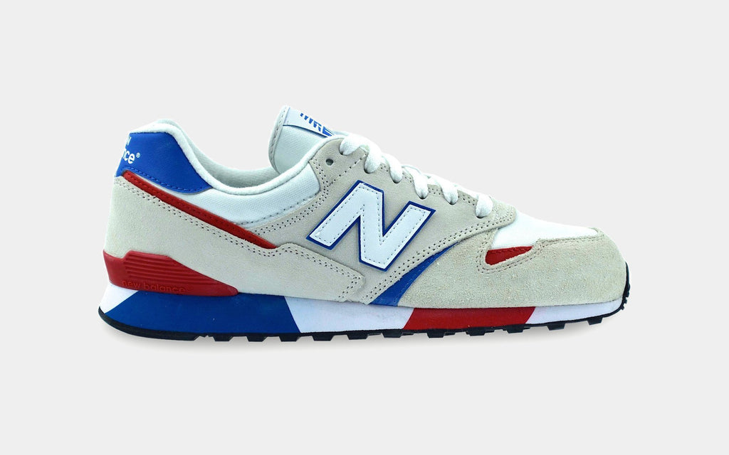 New Balance U446SMWB-Sneakers-New Balance-Circle of Trust