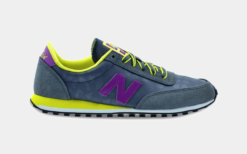 New Balance UL410SGY-Sneakers-New Balance-Circle of Trust
