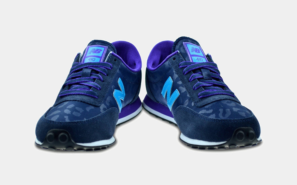 New Balance UL410SNB-Sneakers-New Balance-Circle of Trust