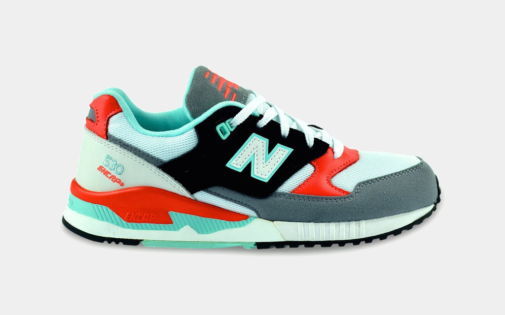 New Balance W530AAB-Sneakers-New Balance-Circle of Trust