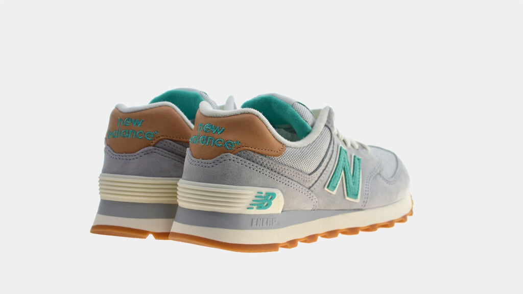 New Balance W574BCB-Sneakers-New Balance-Circle of Trust