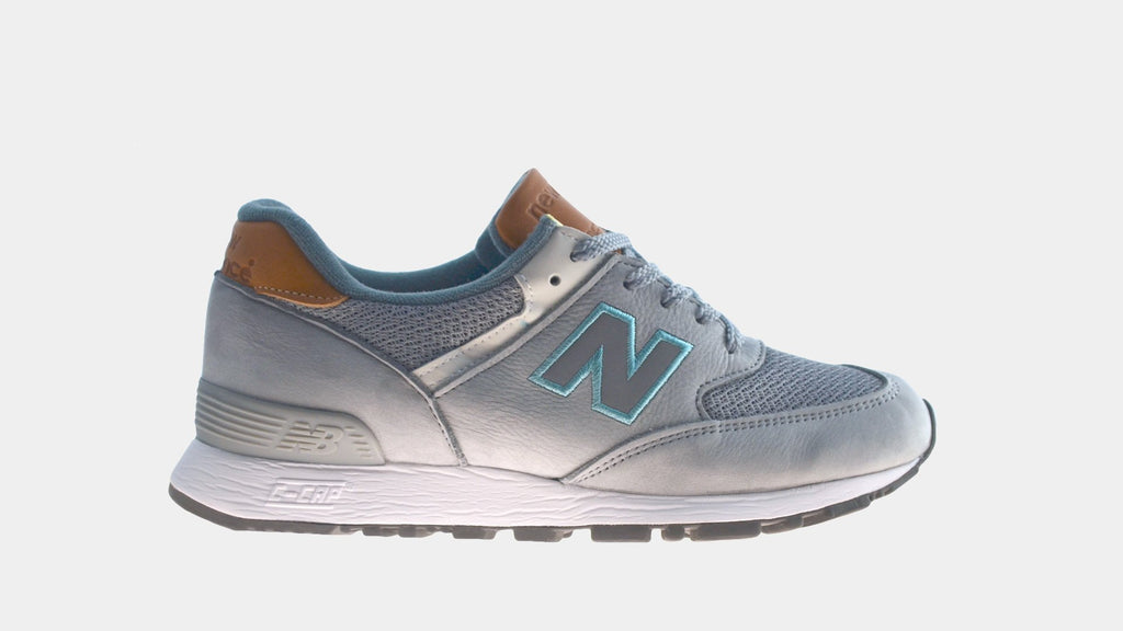 New Balance W576NBG-Sneakers-New Balance-Circle of Trust