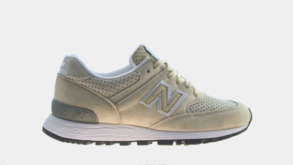 New Balance W576TTN-Sneakers-New Balance-Circle of Trust