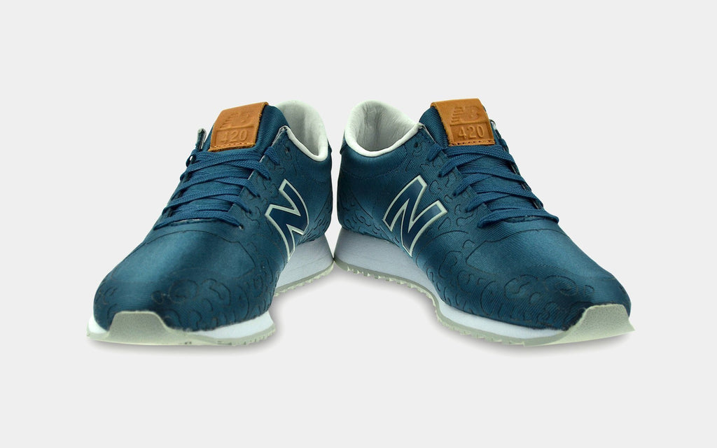 New Balance WL420DFN-Sneakers-New Balance-Circle of Trust