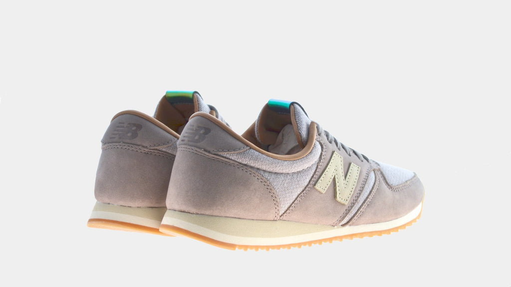 New Balance WL420GFR-Sneakers-New Balance-Circle of Trust
