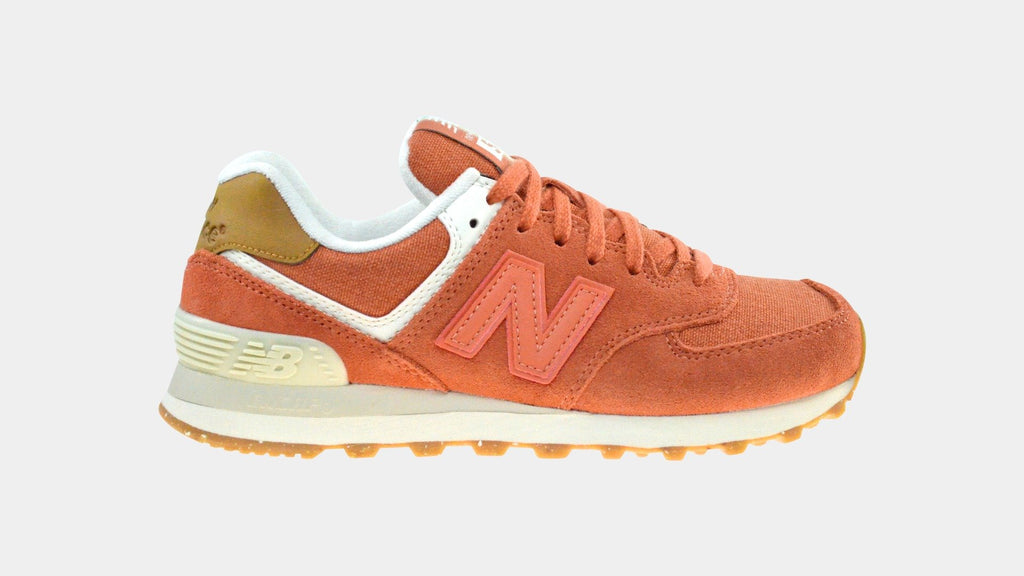New Balance WL574SEA-Sneakers-New Balance-Circle of Trust