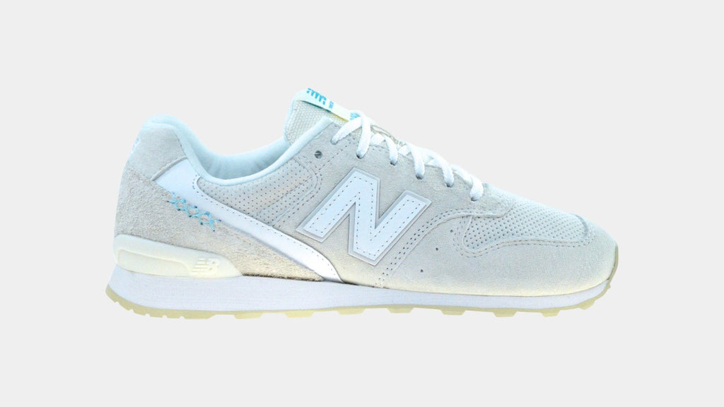 New Balance WR996BH-Sneakers-New Balance-Circle of Trust