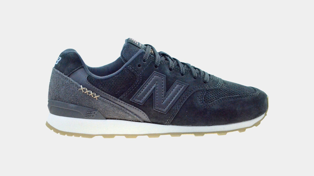 New Balance WR996BY-Sneakers-New Balance-Circle of Trust