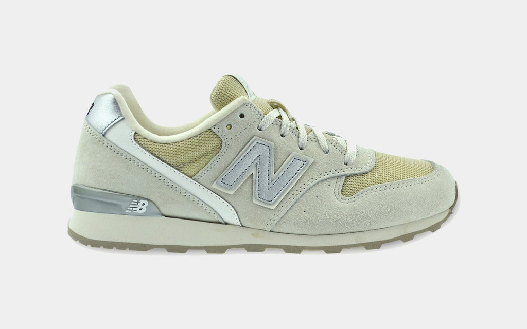 New Balance WR996CBR-Sneakers-New Balance-Circle of Trust