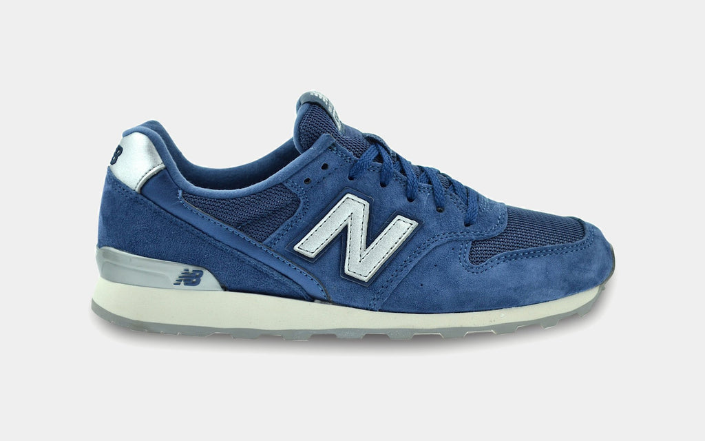 New Balance WR996CIN-Sneakers-New Balance-Circle of Trust