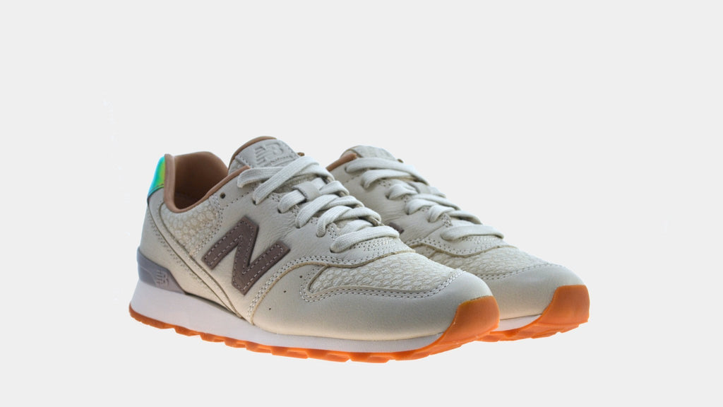 New Balance WR996GFR-Sneakers-New Balance-Circle of Trust
