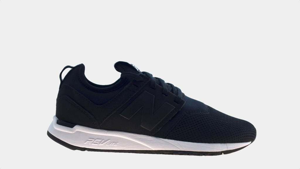 New Balance WRL247FA-Sneakers-New Balance-Circle of Trust