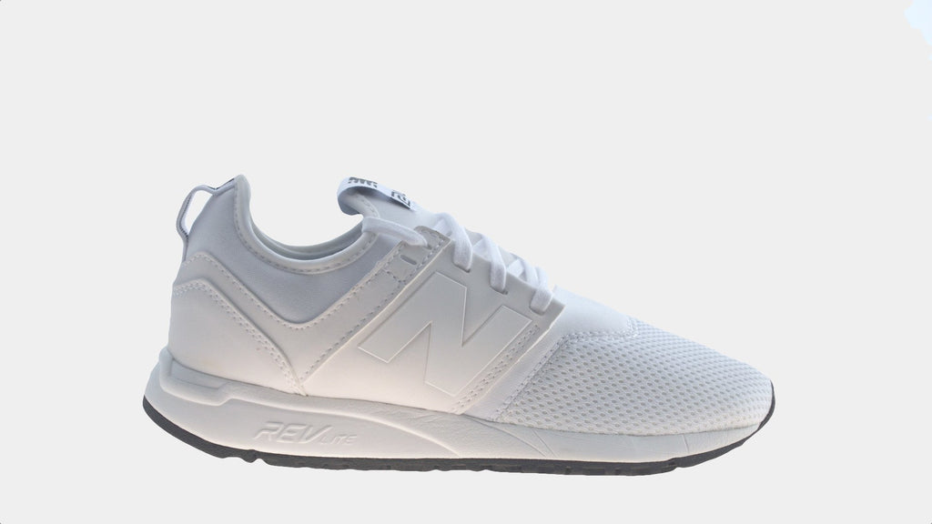 New Balance WRL247FB-Sneakers-New Balance-Circle of Trust