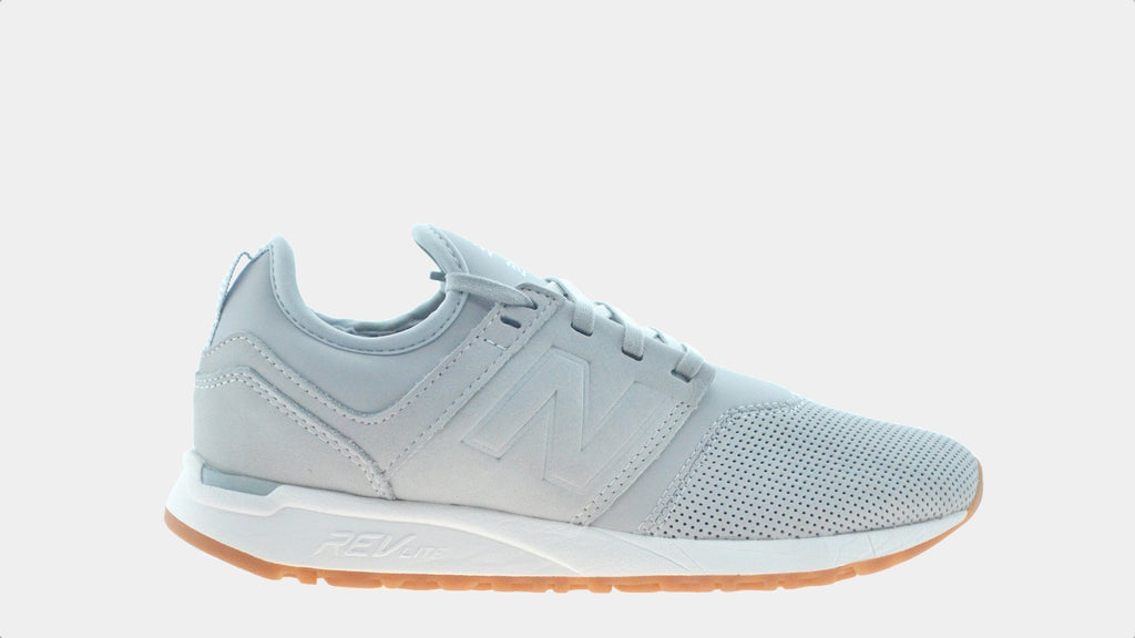 New Balance WRL247NK-Sneakers-New Balance-Circle of Trust
