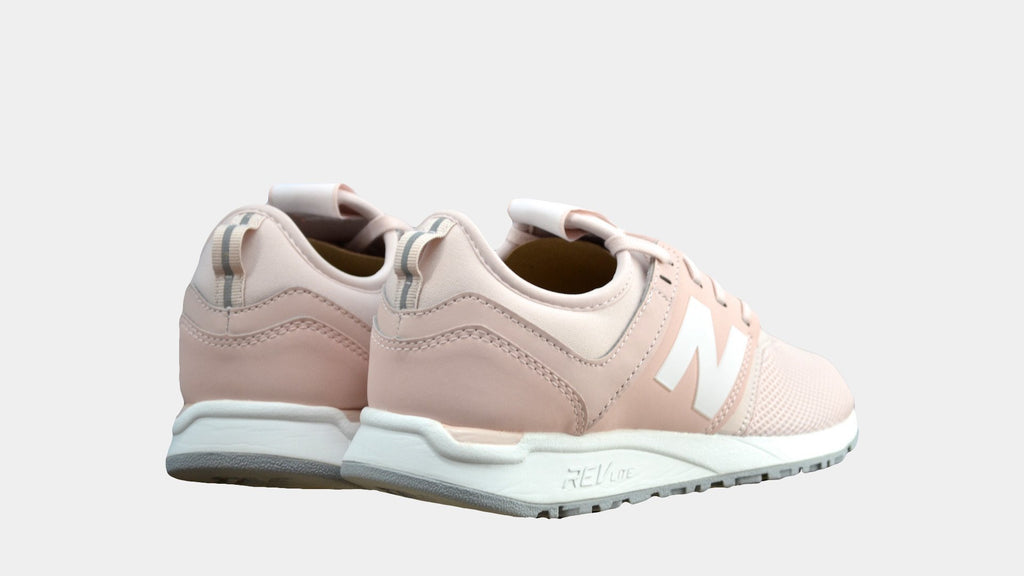 New Balance WRL247SC-Sneakers-New Balance-Circle of Trust