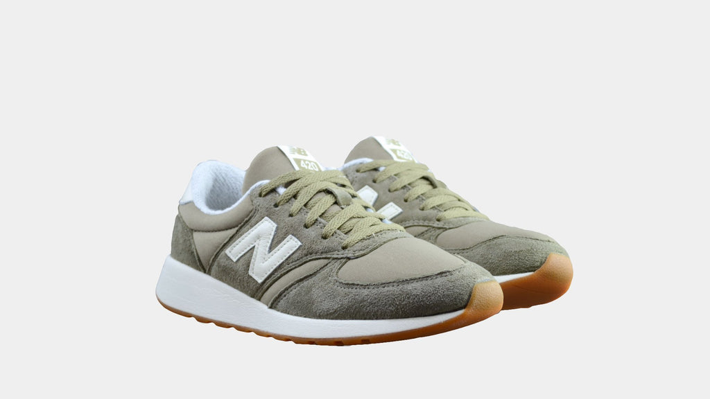 New Balance WRL420RB-Sneakers-New Balance-Circle of Trust