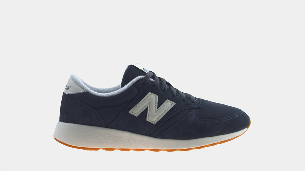 New Balance WRL420RC-Sneakers-New Balance-Circle of Trust