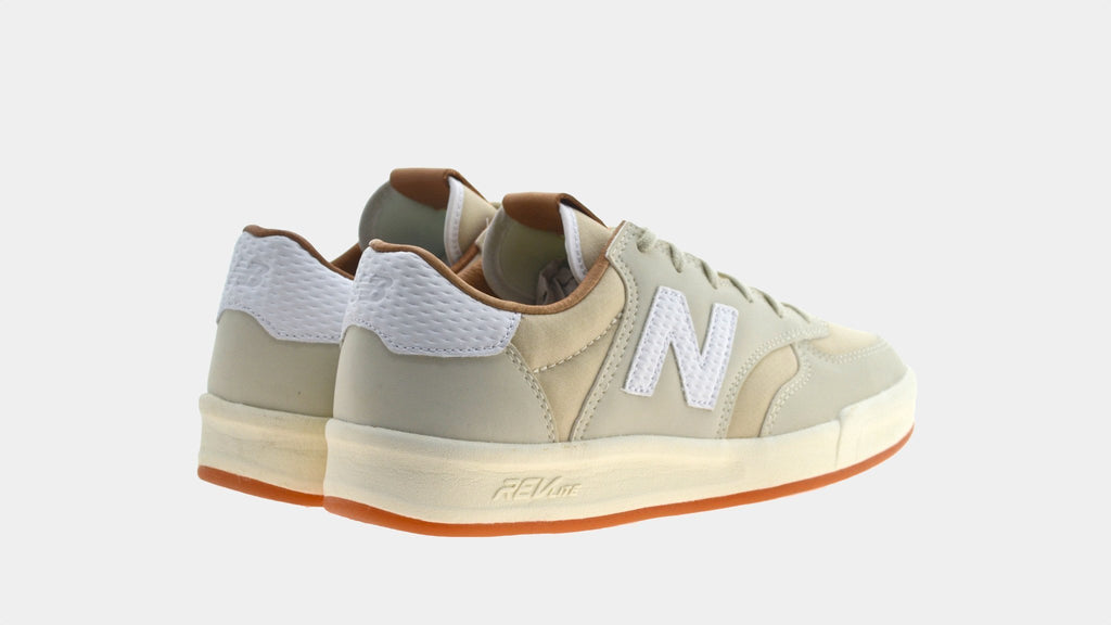 New Balance WRT300CY-Sneakers-New Balance-Circle of Trust