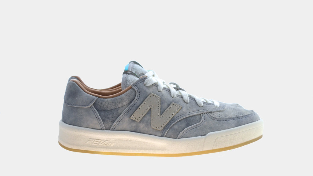 New Balance WRT300GD-Sneakers-New Balance-Circle of Trust