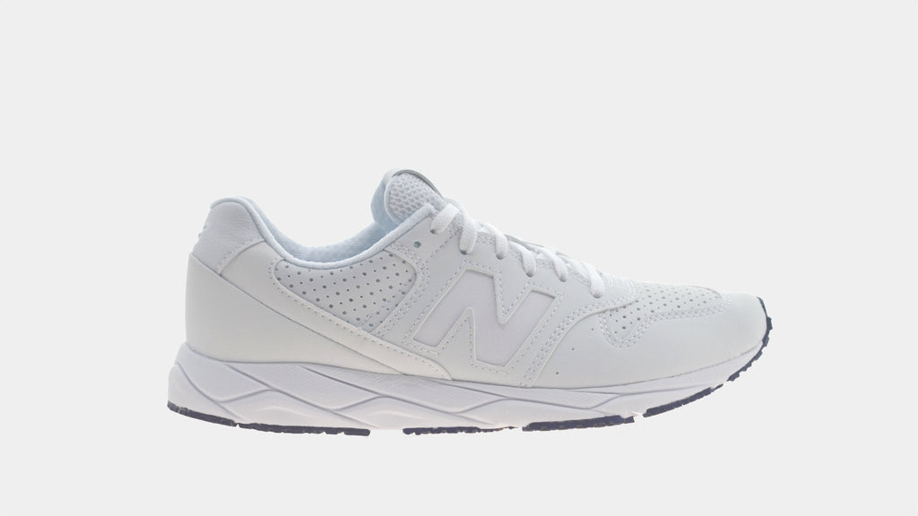 New Balance WRT96PTC-Sneakers-New Balance-Circle of Trust