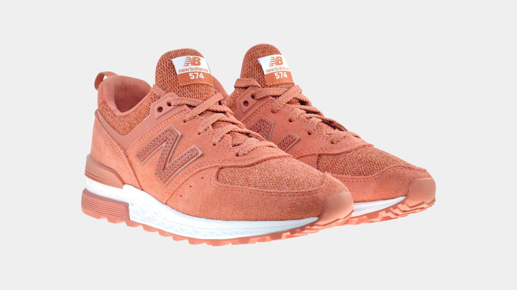 New Balance WS574CR-Sneakers-New Balance-Circle of Trust