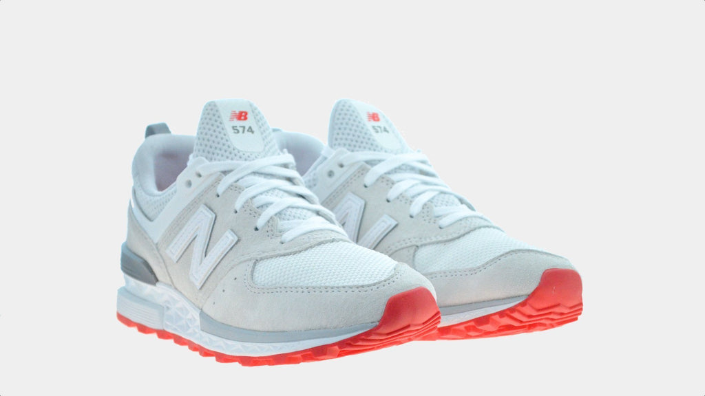 New Balance WS574TO-Sneakers-New Balance-Circle of Trust