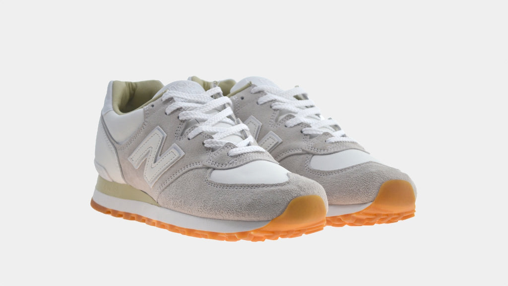 New Balance x END M575END-Sneakers-New Balance-Circle of Trust