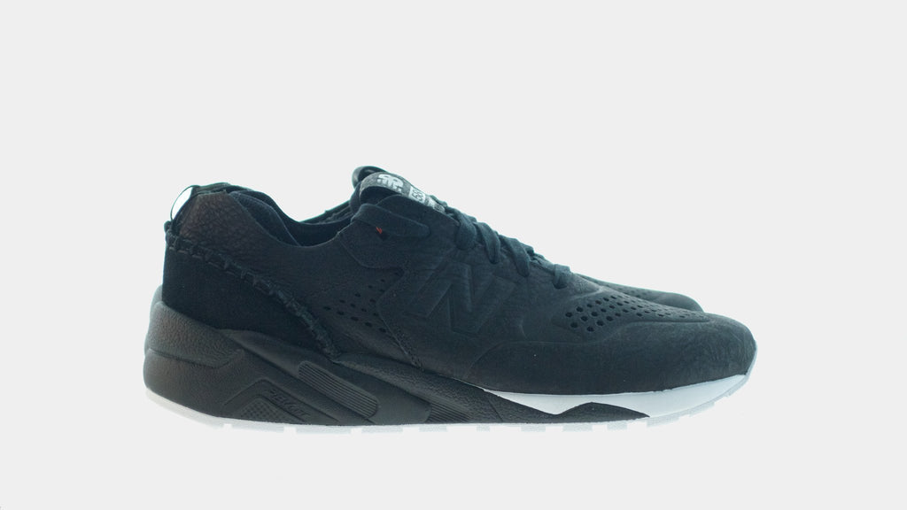 New Balance x Wings + Horns MRT580DW-Sneakers-New Balance-Circle of Trust