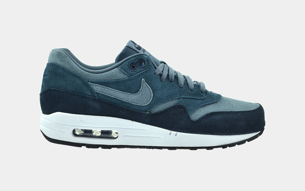 Nike Air Max 1 Essential LTR-Sneakers-Nike-Circle of Trust