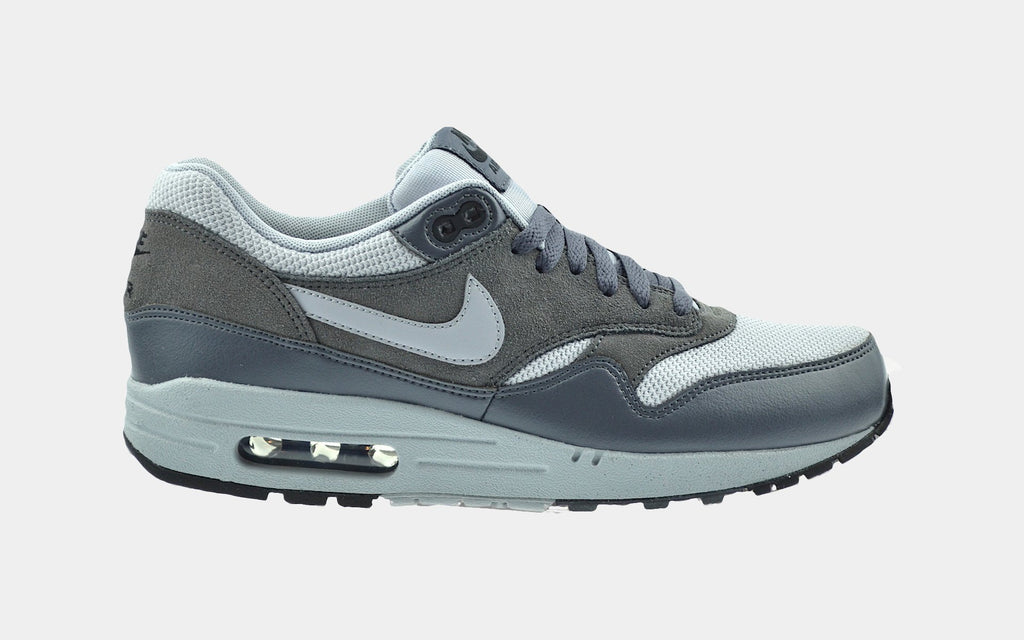 Nike Air Max 1 Essential-Sneakers-Nike-Circle of Trust