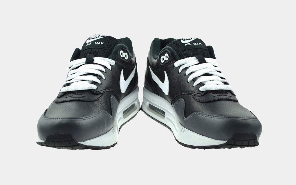 Nike Air Max 1 LTR-Sneakers-Nike-Circle of Trust