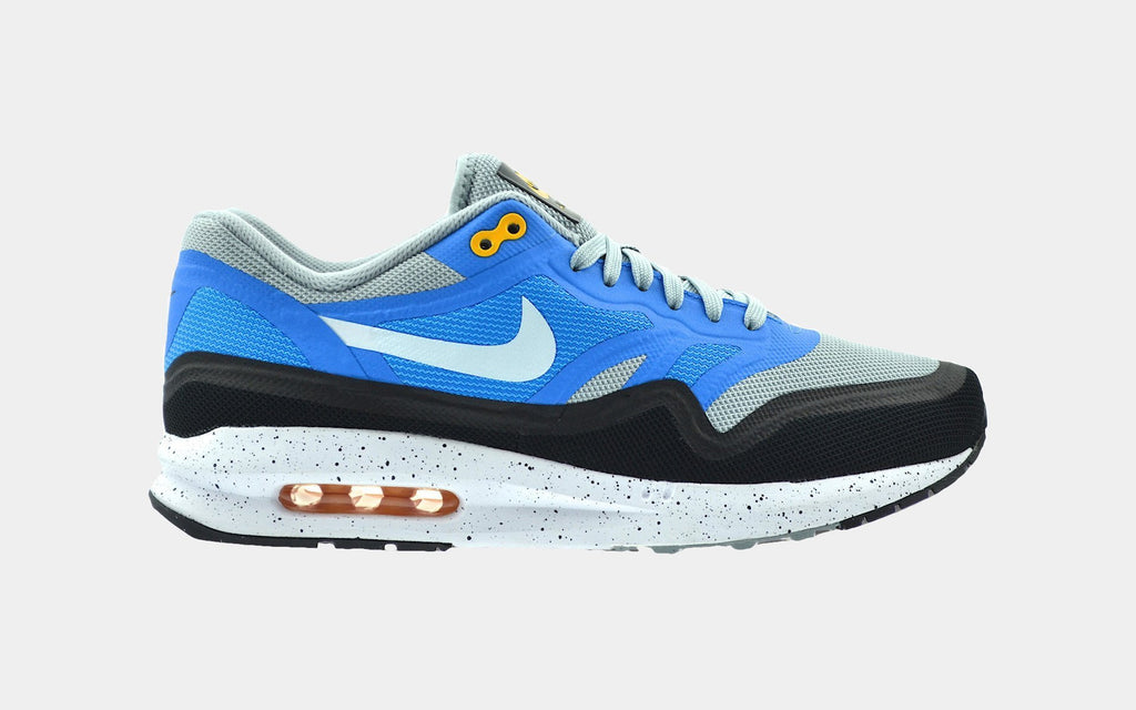 Nike Air Max 1 Lunar-Sneakers-Nike-Circle of Trust