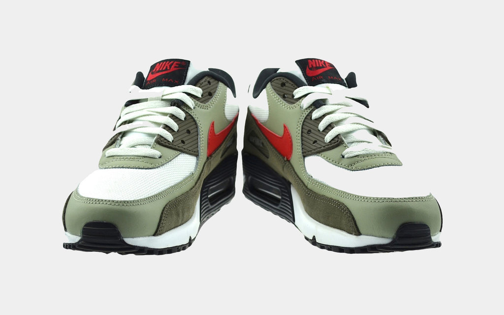 Nike Air Max 90 Essential-Sneakers-Nike-Circle of Trust