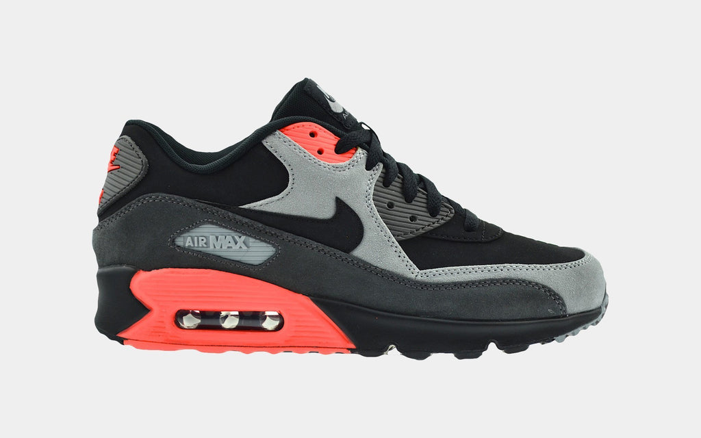 Nike Air Max 90 LTR Premium-Sneakers-Nike-Circle of Trust