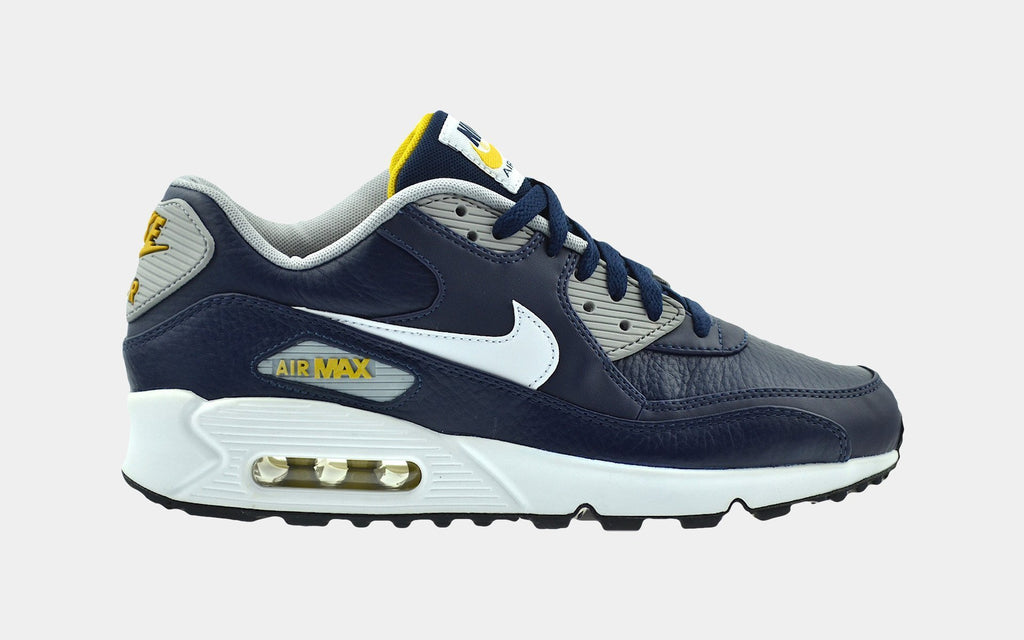 Nike Air Max 90 LTR-Sneakers-Nike-Circle of Trust