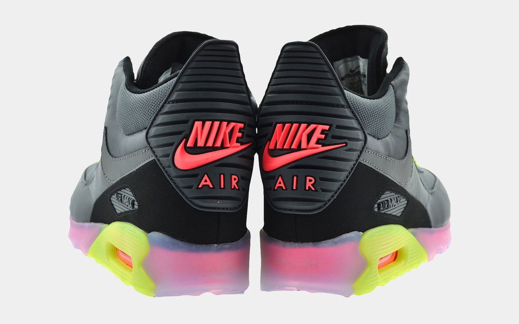 the latest 69a38 5c69b ... tech sp sz 9 schoeller black nikelab qs 728741 002 0bc04 60dc7   discount code for nike air max 90 sneakerboot ice sneakers nike circle of  trust ce925 ...