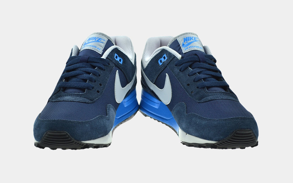 Nike Air Pegasus '89-Sneakers-Nike-Circle of Trust