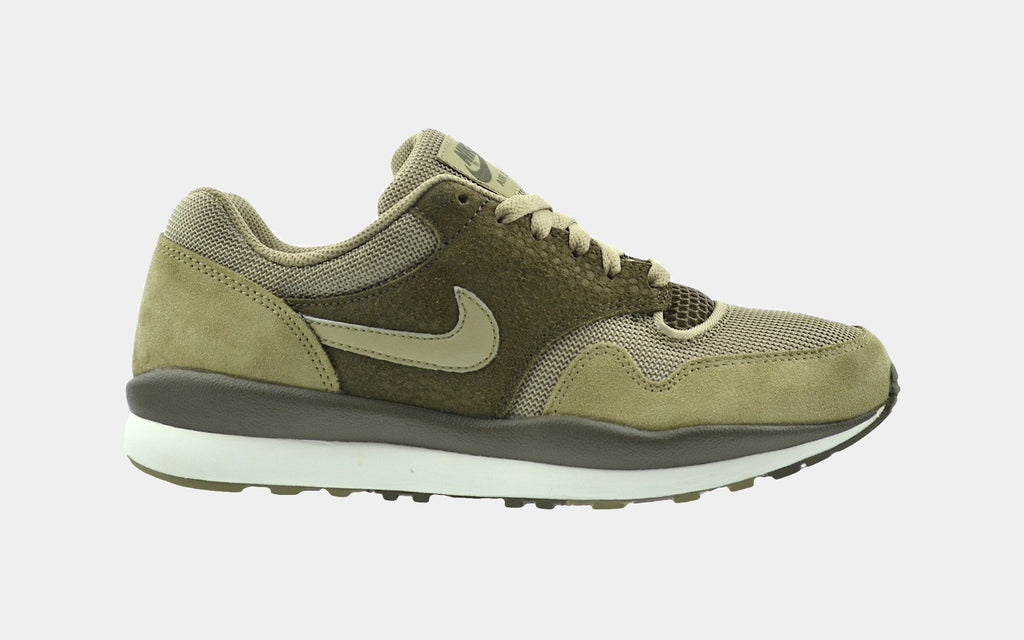 Nike Air Safari-Sneakers-Nike-Circle of Trust