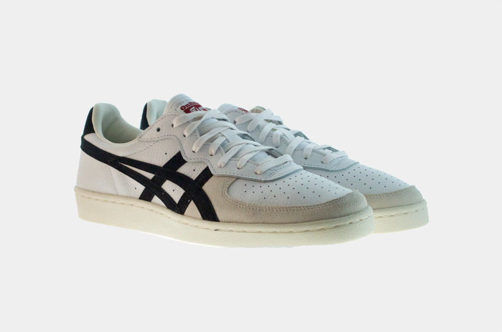 Onitsuka Tiger GSM-Sneakers-Onitsuka Tiger-Circle of Trust