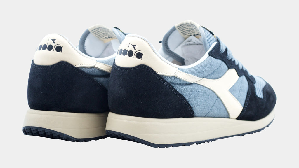 Diadora Tornado Made in Italy