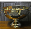 Large Louis Roederer Champagne Bucket