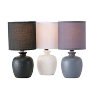 Petit Table Lamp - 3 Colours