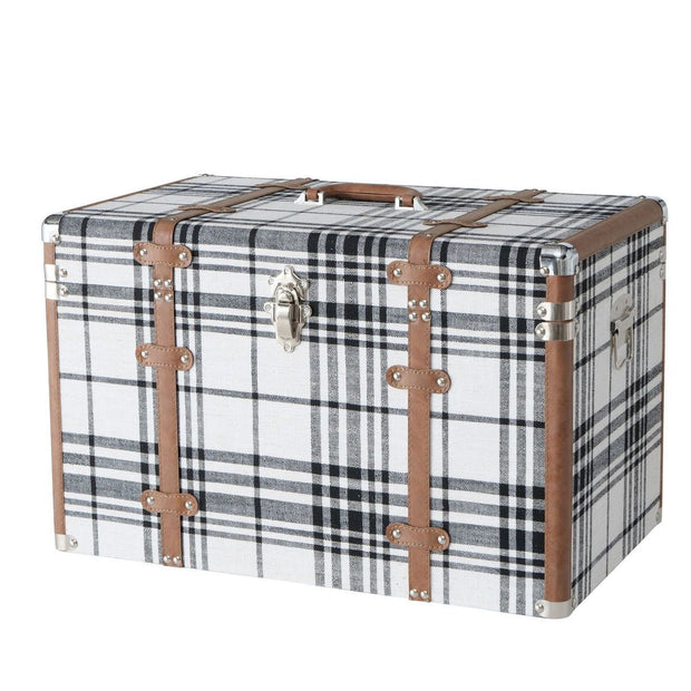 Suitcases for Art