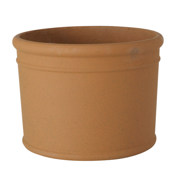 Planter Set of 2