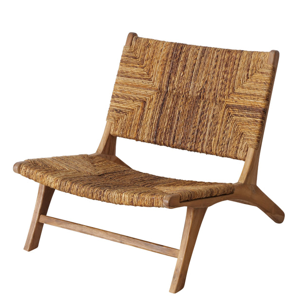 Muro Occasional Chair