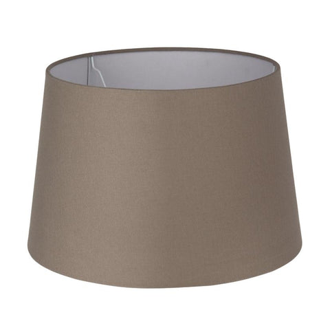 Chandelier Clip On - Lamp Shade -Various Colours