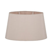 Lamp Shade - Oval Tapered
