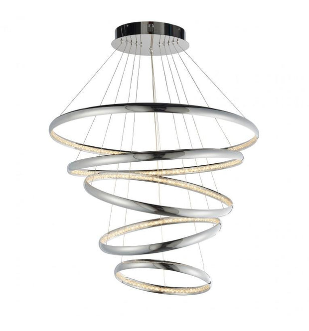 Ozias Pendant Light Large
