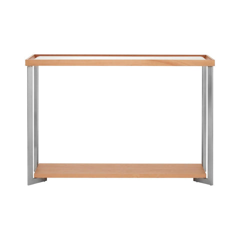 Kensington Townhouse Console Table